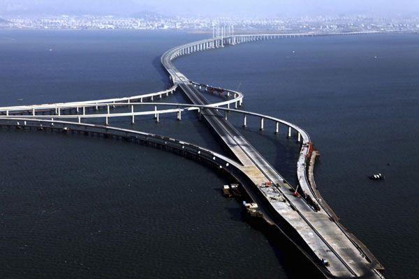 El-puente-mas-largo-del-mundo