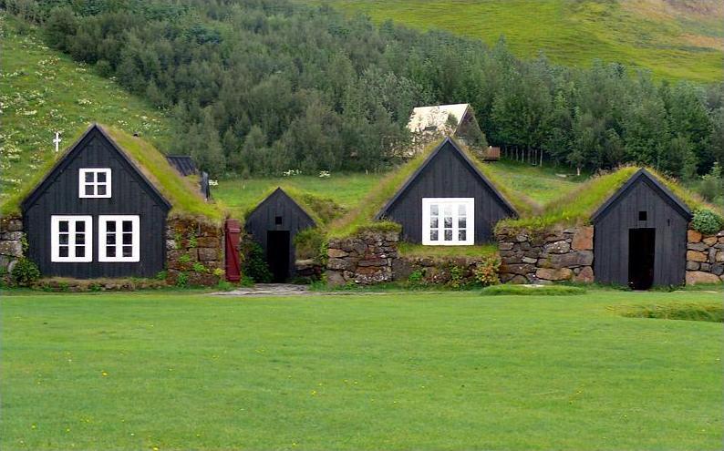 casas_islandia