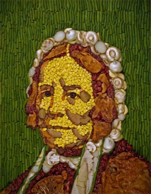 arte-comida