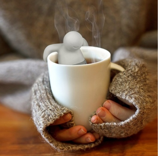 Mr-Tea