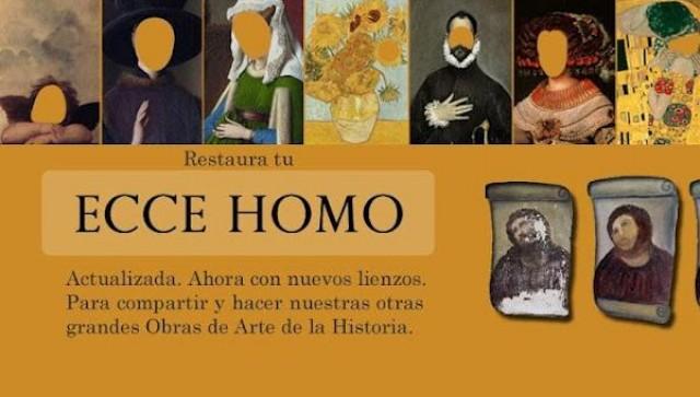 app-ecce-homo