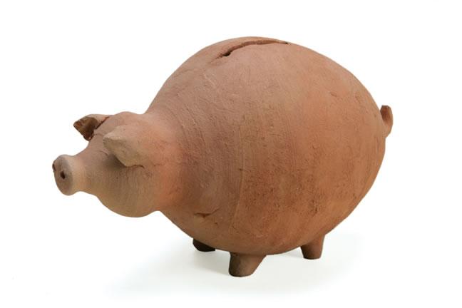 cerdo_hucha