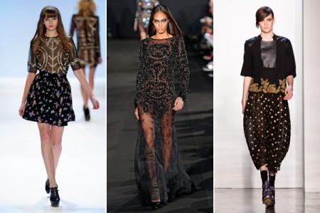 Moda-otoño-invierno-2012-2013-2