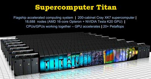 superordenador-titan