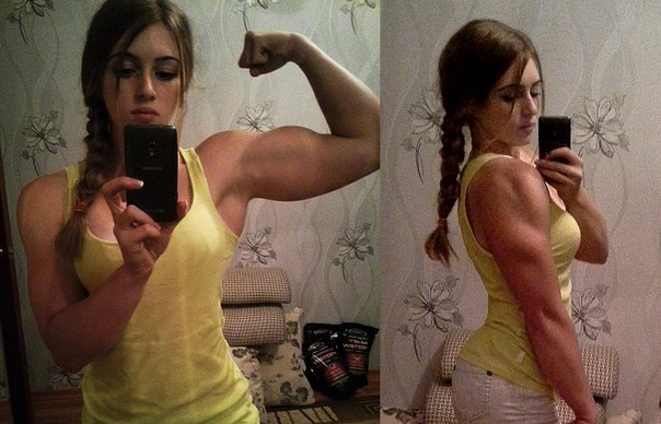 Yulia Vins 3