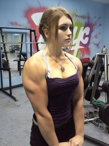 Yulia Vins 4