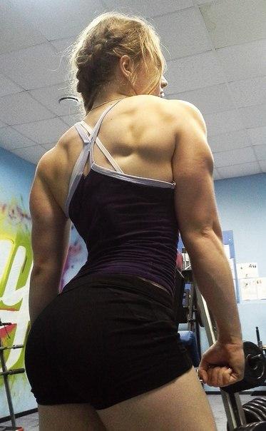 Yulia Vins 5