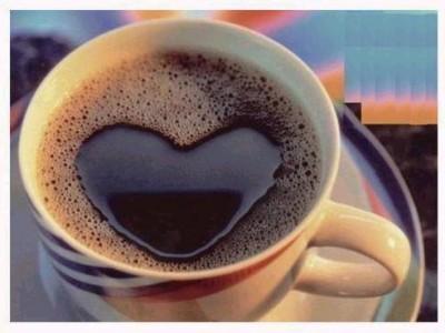 Taza-de-café-400x300