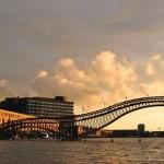Los 7 puentes más increíbles del mundo