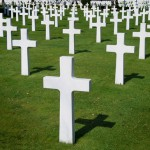 ¿Sabes el significado de la palabra cementerio?