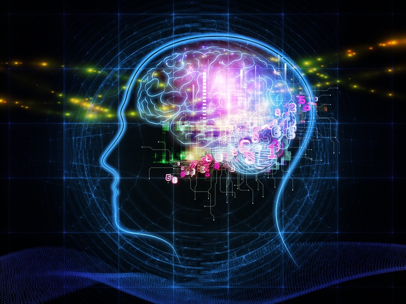 Capacidad-de-almacenamiento-del-cerebro