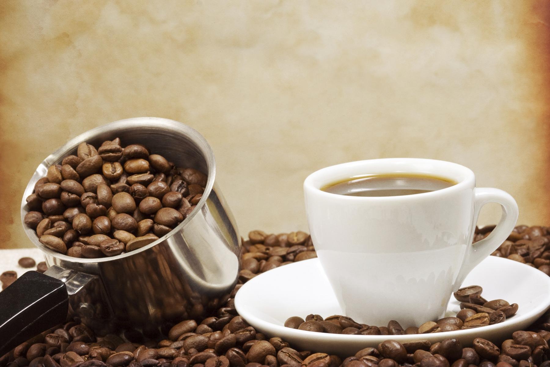 cafe-es-adictivo