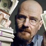 5 Personas que se volvieron millonarios de la noche a la mañana