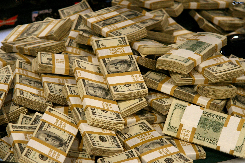 origen-del-dinero