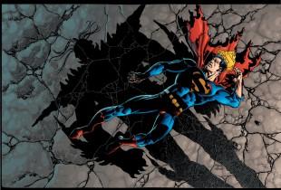 5 Personajes que pueden derrotar a Superman