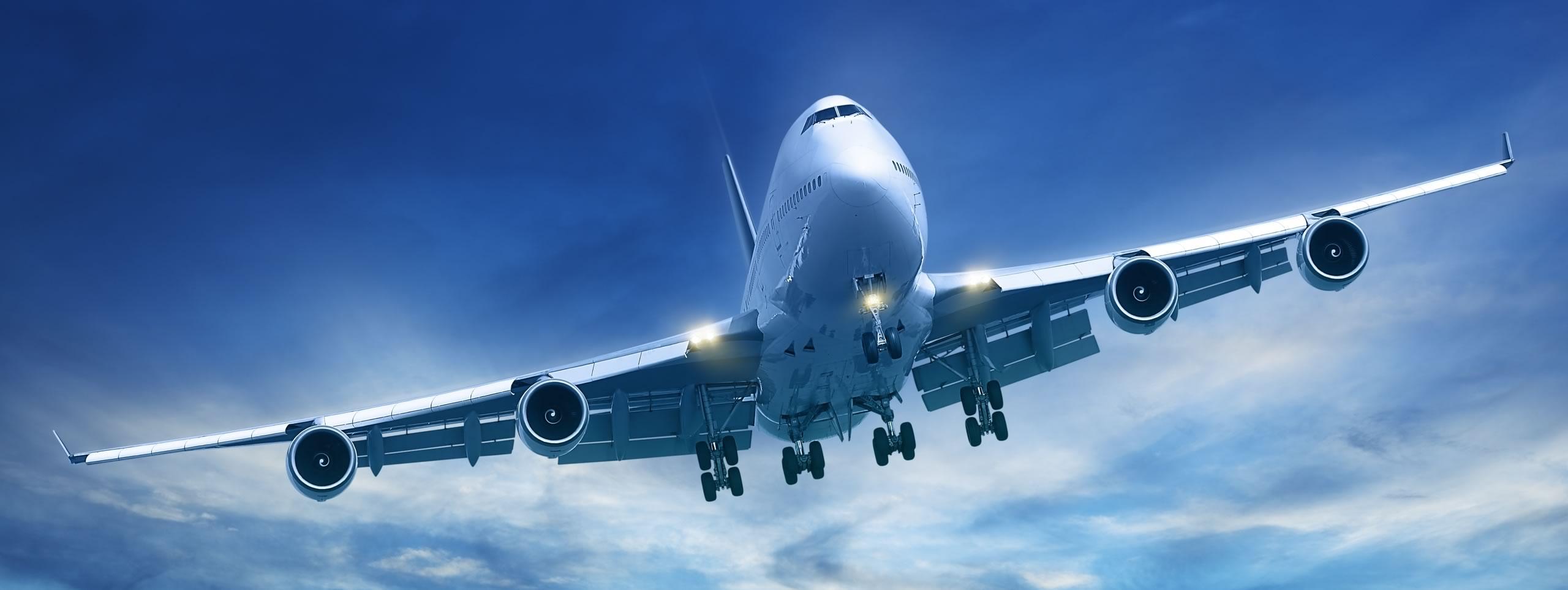 aviones-comerciales