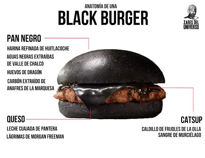 hamburguesa negra-2