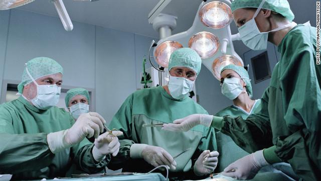 doctores mas ricos del mundo