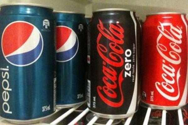 Coca..Cola