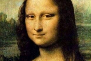 Picasso fue sospechoso por el robo de la Mona Lisa