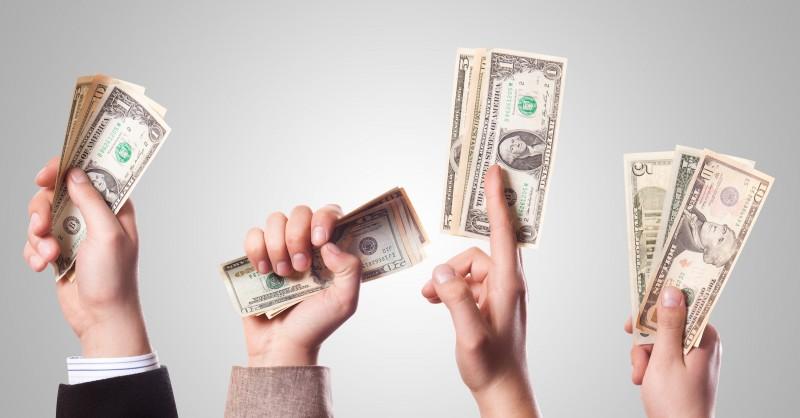 origen de la palabra salario
