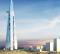 ¿Por qué no se pueden construir edificios mas altos?