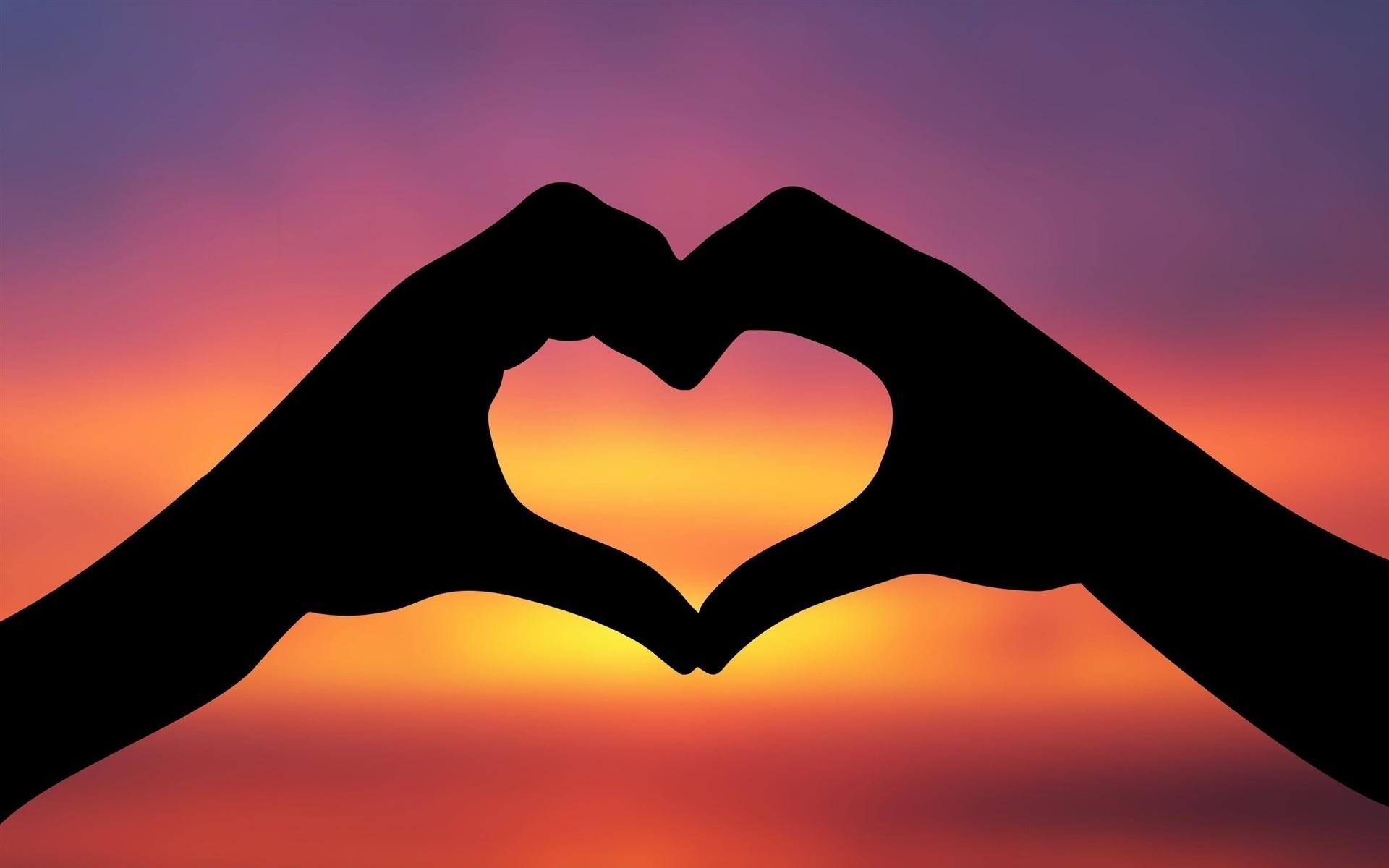 figura del corazon 2