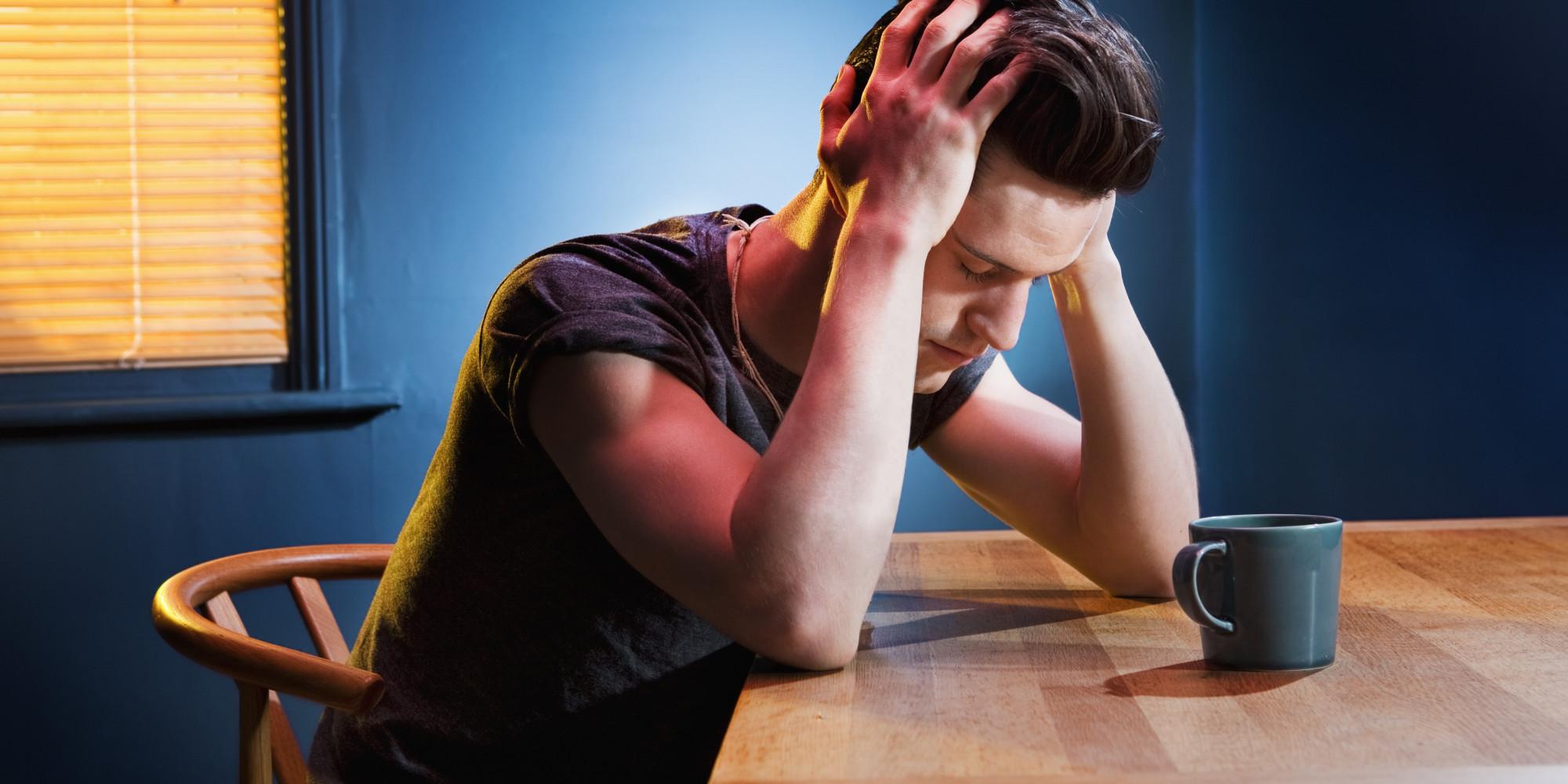 por que la resaca provoca dolor de cabeza