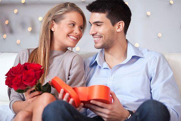 Las 6 Razones por las que es mejor un buen amigo que un novio 5