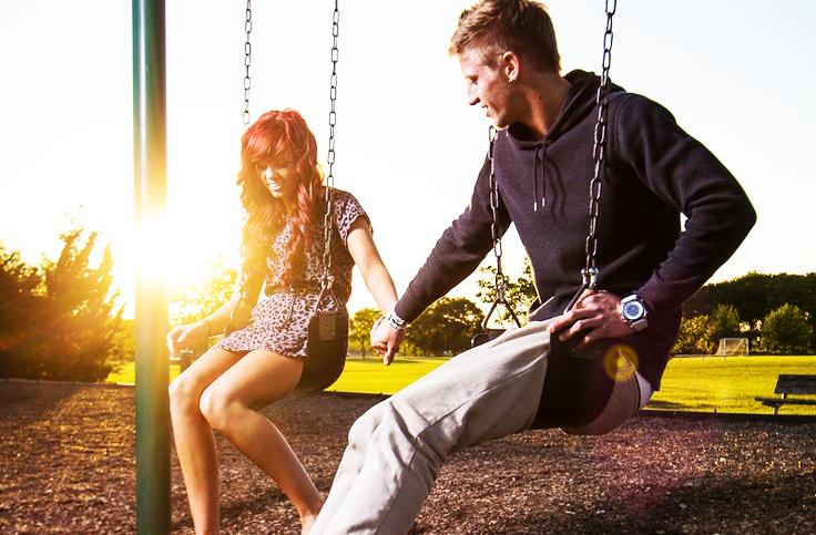 Las 6 Razones por las que es mejor un buen amigo que un novio 7