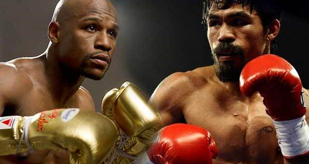 Floyd-Mayweather-Jr.-vs-Manny-Pacquiao-620x330