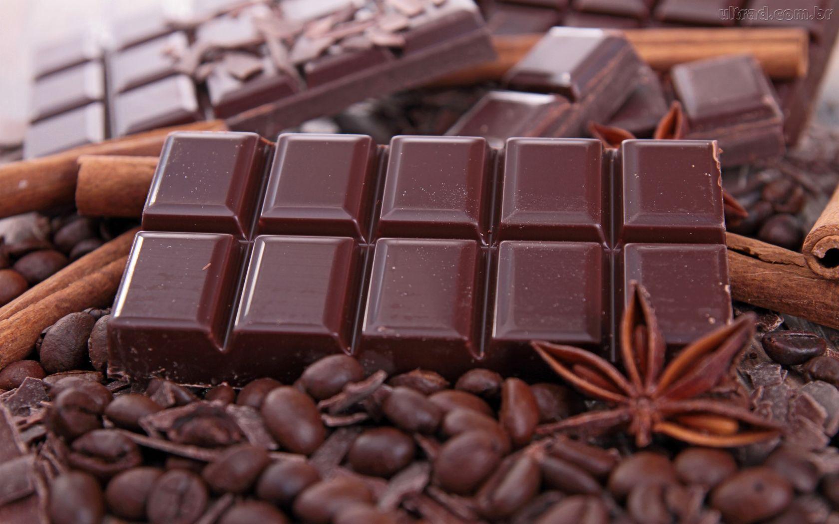 Origen.del.chocolate