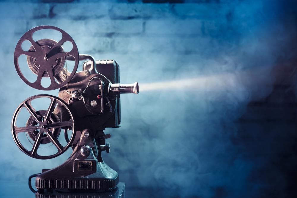 La Película Más larga de la historia