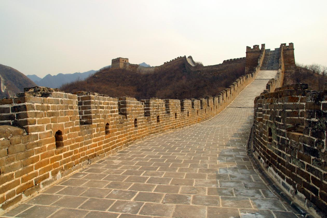 La-historia-de-la-Muralla-China-6