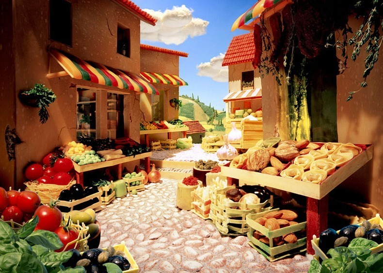 carl-warner-foodscape-222
