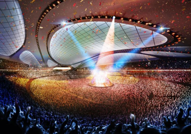 estadio-costoso-japon-2020-3