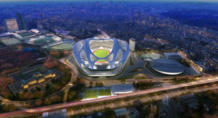 estadio-costoso-japon-2020-6