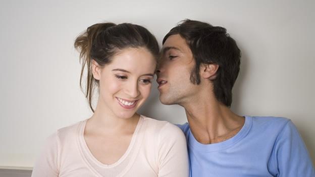 Las 6 Señales para descubrir cuando tu pareja te Miente