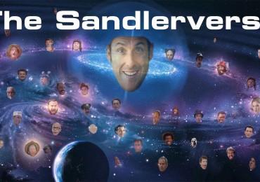 Sandlerverse