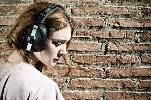 Las 15 Mejores Canciones Motivacionales Contra La Depresión