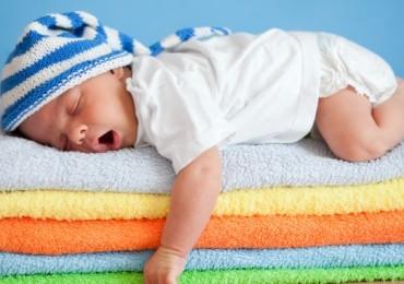 Técnica para dormir Rápido