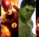 Personajes mas poderosos
