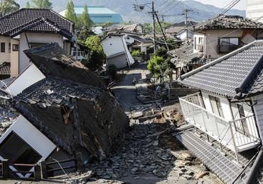 El Terremoto que ha Provocado más Muertes
