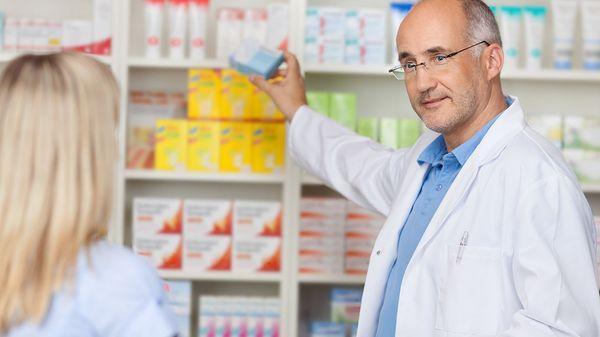 farmaceutico 2
