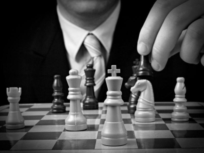 ajedrez-de-maestro