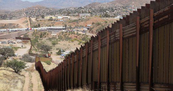 Países que No tienen fronteras