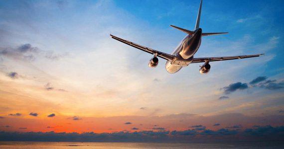 vuelos más largos del mundo