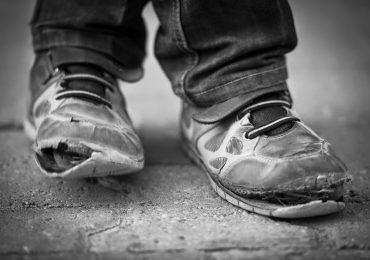pais mas pobre del mundo