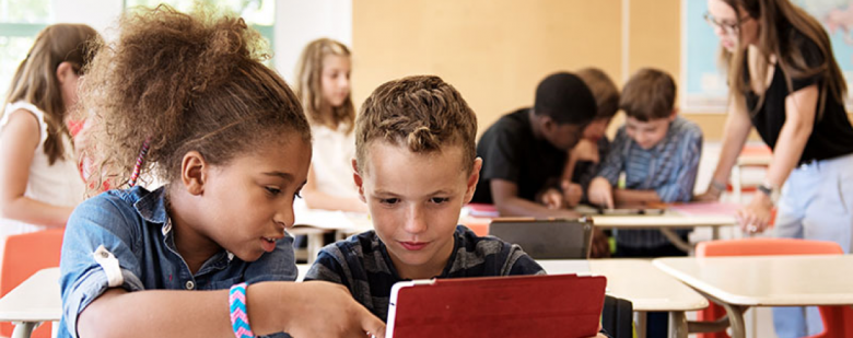 Países con la mejor educación en América Latina