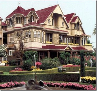winchester-house